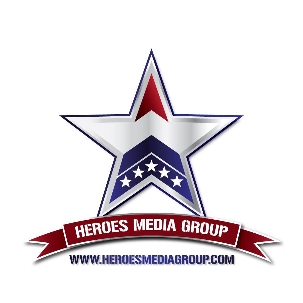 Heroes Media Group