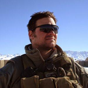 Robert-Lewis-Heroes-Media-Group-The-Green-Beret-MBA
