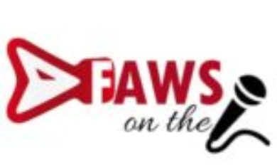 Heroes Media Group Adds Find-a-Way Solutions Podcast Programming