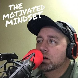 Jeff_Demers_Motivated_Mindset_Hereos_Media_Group