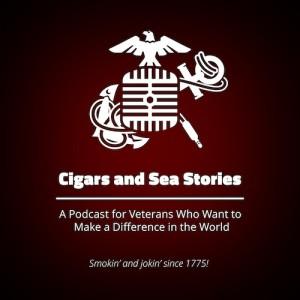 veterans-value-cigars-sea-stories-Marines-Marine Corps-military-military service-military stories-Heroes-Media-Group