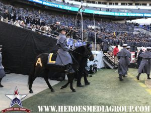 army-navy-game-heroes-media-group-hmg-2