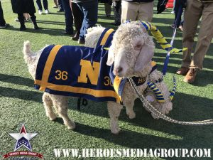army-navy-game-heroes-media-group-hmg-4