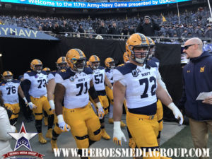 army-navy-game-heroes-media-group-hmg-5