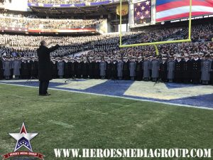 army-navy-game-heroes-media-group-hmg-6