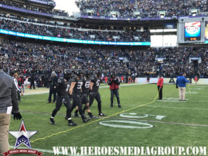 army-navy-game-heroes-media-group-hmg-7