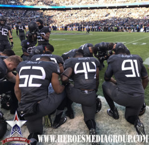 army-navy-game-heroes-media-group-hmg-8
