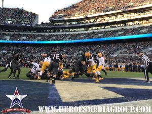 army-navy-game-heroes-media-group-hmg-9