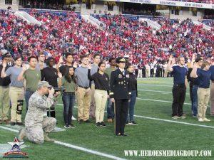 Military-Bowl-2016-Heroes-Media-Group-1