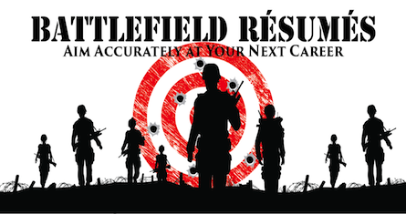 battlefield resumes logo 28 Jun 15-01