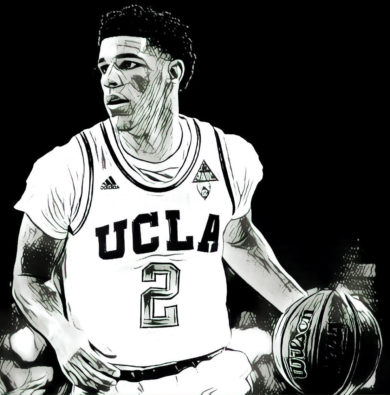 Bounced Checks – The fall of Lonzo Ball
