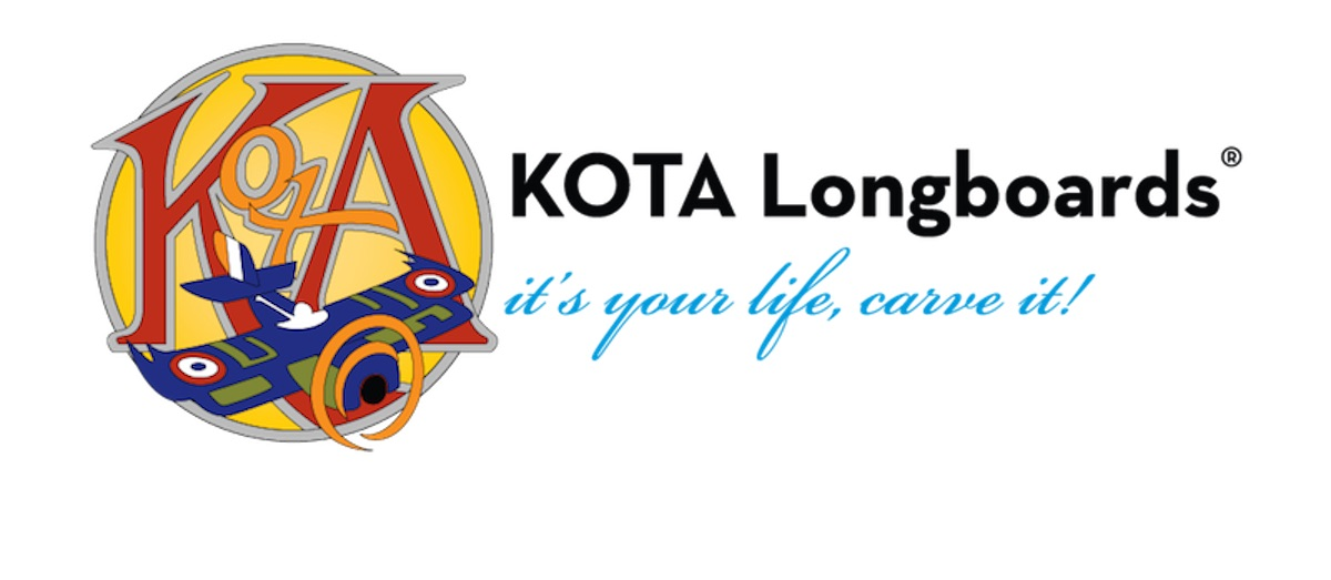 KOTA Longboards, announces the launch of a WeFunder Campaign
