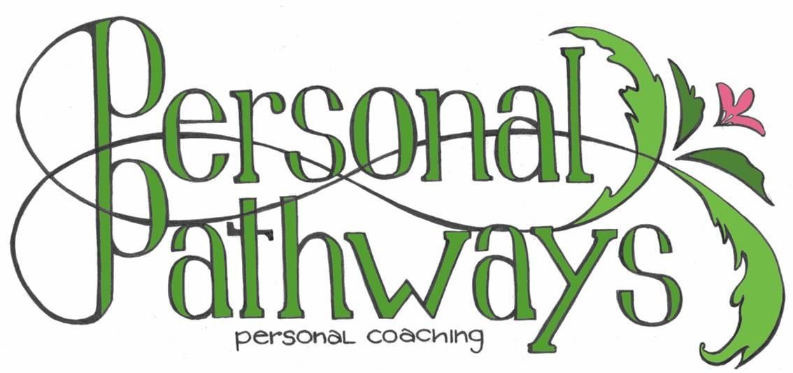 personal pathways logo transparent