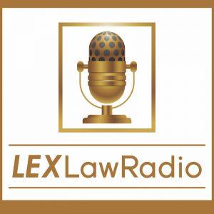 LexLaw White