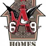 The Home Team With Jared Allen's Homes for Wounded Warriors