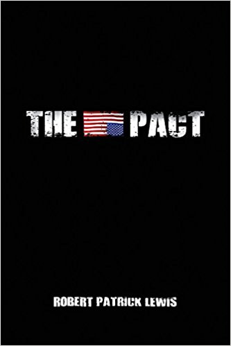 Rob – The PACT