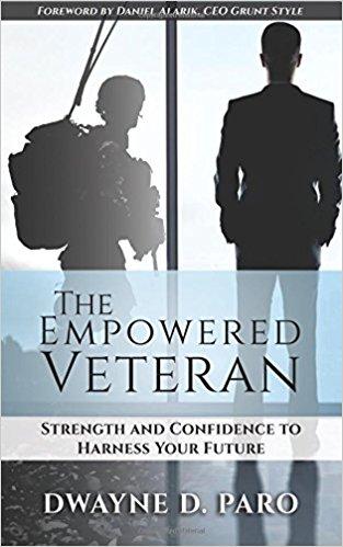 The Empowered Veteran