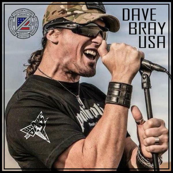 """Dave"