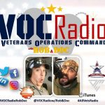 Veterans Operations Command™ a.k.a. VOC Radio with Rob & Doc™