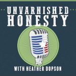 Unvarnished Honesty