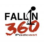 Fall In 360