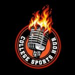 College Sports Hour Podcast