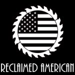 The Reclaimed American Podcast