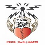 Task Force Zen Radio