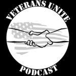 Veterans Unite