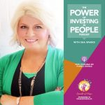 The Power of Investing in People Podcast