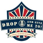 Drop And Give Me 20®