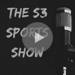 The S3 Sports Show