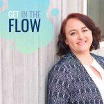 Get In The Flow