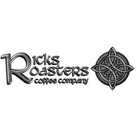 Ricks Roasters