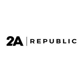 2A Republic